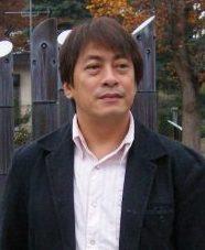 Yoshiaki Tanno